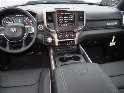 2019 Ram 1500 Quad Cab 4x4,  Pickup #R86003 - photo 14