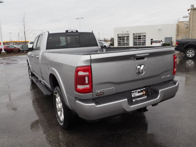 2019 Ram 3500 Crew Cab 4x4,  Pickup #R86004 - photo 11