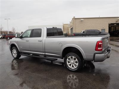 2019 Ram 3500 Crew Cab 4x4,  Pickup #R86004 - photo 2