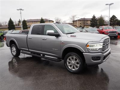 2019 Ram 3500 Crew Cab 4x4,  Pickup #R86004 - photo 6
