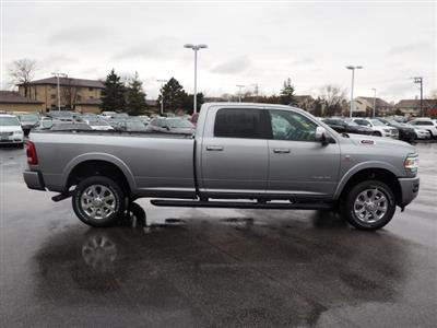 2019 Ram 3500 Crew Cab 4x4,  Pickup #R86004 - photo 7