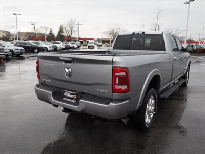 2019 Ram 3500 Crew Cab 4x4,  Pickup #R86004 - photo 9