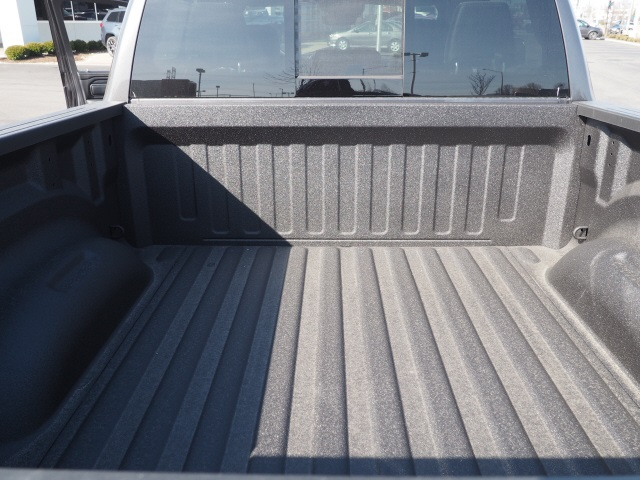 2019 Ram 1500 Crew Cab 4x4,  Pickup #R86014 - photo 23