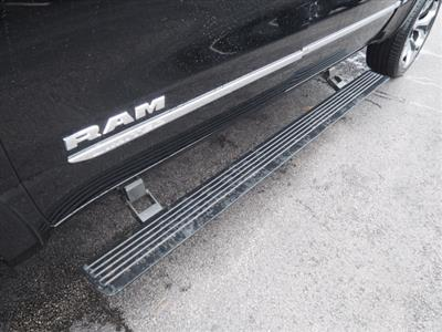 2019 Ram 1500 Crew Cab 4x4,  Pickup #R86015 - photo 26