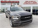 2019 Ram 1500 Crew Cab 4x4,  Pickup #R86026 - photo 3