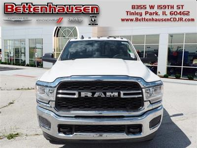 2019 Ram 2500 Crew Cab 4x4,  Pickup #R86030 - photo 4