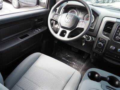 2019 Ram 1500 Quad Cab 4x4,  Pickup #R86037 - photo 13