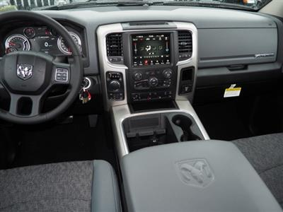 2019 Ram 1500 Crew Cab 4x4,  Pickup #R86059 - photo 14