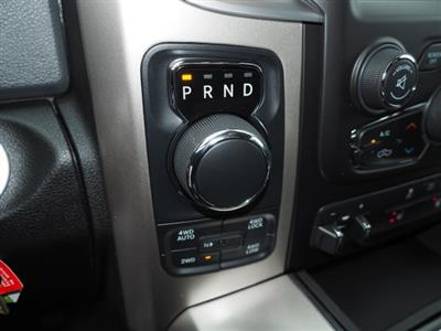 2019 Ram 1500 Crew Cab 4x4,  Pickup #R86059 - photo 21