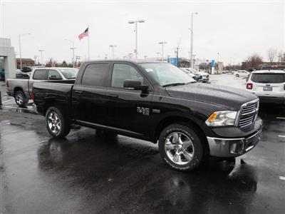 2019 Ram 1500 Crew Cab 4x4,  Pickup #R86059 - photo 6