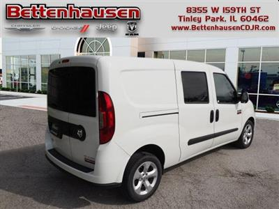 2018 ProMaster City FWD,  Empty Cargo Van #R86067 - photo 5