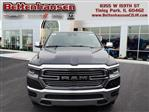 2019 Ram 1500 Crew Cab 4x4,  Pickup #R86070 - photo 4