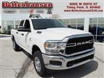 2019 Ram 3500 Crew Cab 4x4,  Pickup #R86079 - photo 3