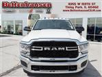 2019 Ram 3500 Crew Cab 4x4,  Pickup #R86079 - photo 4