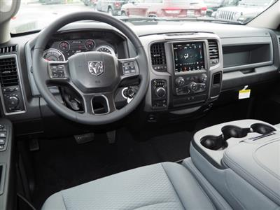 2019 Ram 1500 Crew Cab 4x4,  Pickup #R86103 - photo 13