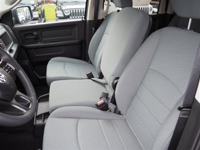 2019 Ram 1500 Crew Cab 4x4,  Pickup #R86103 - photo 15