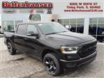 2019 Ram 1500 Crew Cab 4x4,  Pickup #R86118 - photo 1