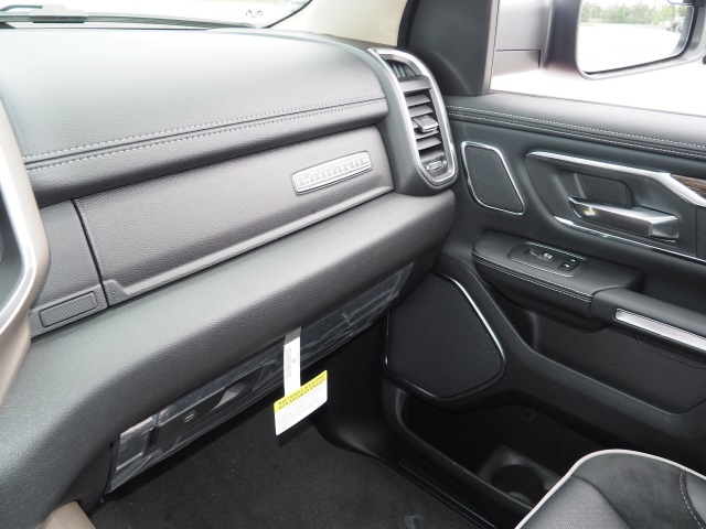 2019 Ram 1500 Crew Cab 4x4,  Pickup #R86121 - photo 19