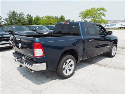 2019 Ram 1500 Crew Cab 4x4,  Pickup #R86127 - photo 6