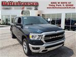 2019 Ram 1500 Crew Cab 4x4,  Pickup #R86127 - photo 3
