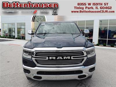 2019 Ram 1500 Crew Cab 4x4,  Pickup #R86128 - photo 4