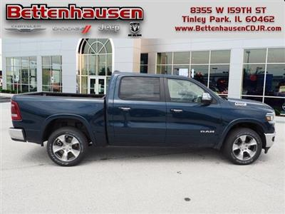 2019 Ram 1500 Crew Cab 4x4,  Pickup #R86128 - photo 5