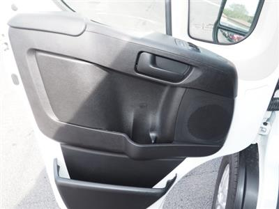 2019 ProMaster 1500 Standard Roof FWD,  Empty Cargo Van #R86132 - photo 15