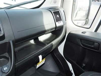 2019 ProMaster 1500 Standard Roof FWD,  Empty Cargo Van #R86132 - photo 18