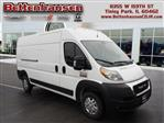 2019 ProMaster 2500 High Roof FWD,  Empty Cargo Van #R86134 - photo 1