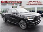 2019 Ram 1500 Crew Cab 4x4,  Pickup #R86139 - photo 1