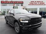 2019 Ram 1500 Crew Cab 4x4,  Pickup #R86139 - photo 3