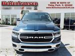 2019 Ram 1500 Crew Cab 4x4,  Pickup #R86157 - photo 4