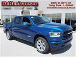 2019 Ram 1500 Crew Cab 4x4,  Pickup #R86169 - photo 1