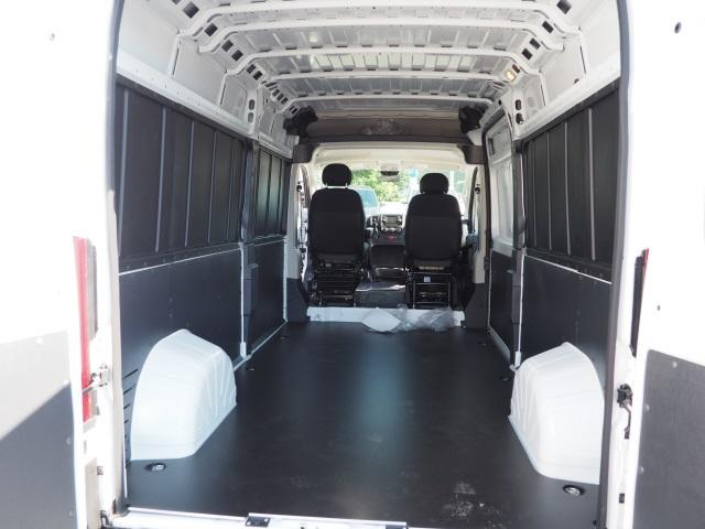 2019 ProMaster 2500 High Roof FWD,  Empty Cargo Van #R86172 - photo 1