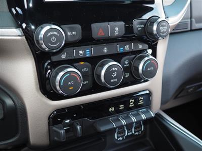 2019 Ram 2500 Crew Cab 4x4,  Pickup #R86191 - photo 22