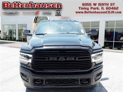 2019 Ram 2500 Crew Cab 4x4,  Pickup #R86191 - photo 4