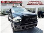 2019 Ram 2500 Crew Cab 4x4,  Pickup #R86191 - photo 3