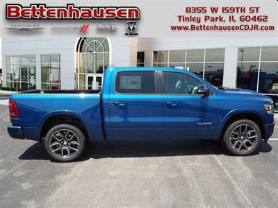 2019 Ram 1500 Crew Cab 4x4,  Pickup #R86192 - photo 5