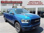 2019 Ram 1500 Crew Cab 4x4,  Pickup #R86192 - photo 1