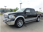 2018 Ram 1500 Crew Cab 4x4, Pickup #D31167 - photo 1