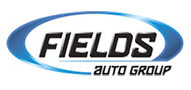 Fields Chrysler Jeep Dodge - Glenview logo