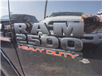 2018 Ram 2500 Crew Cab 4x4 Pickup #D180032 - photo 5