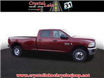 2018 Ram 3500 Crew Cab DRW 4x4 Pickup #D180096 - photo 12