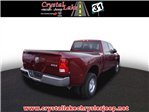2018 Ram 3500 Crew Cab DRW 4x4 Pickup #D180096 - photo 2