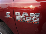 2018 Ram 3500 Crew Cab DRW 4x4 Pickup #D180096 - photo 6
