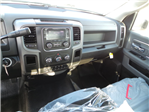 2018 Ram 5500 Regular Cab DRW Cab Chassis #D180102 - photo 9