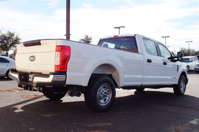 2017 F-250 Crew Cab Pickup #FH0642 - photo 2