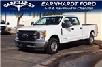 2017 F-250 Crew Cab Pickup #FH0642 - photo 1