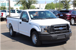 2017 F-150 Regular Cab Pickup #FH2031 - photo 5