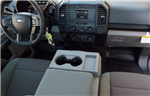 2017 F-150 Regular Cab, Pickup #FH2045 - photo 14